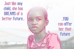 you-can-change-her-fututre